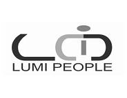 Lumi People